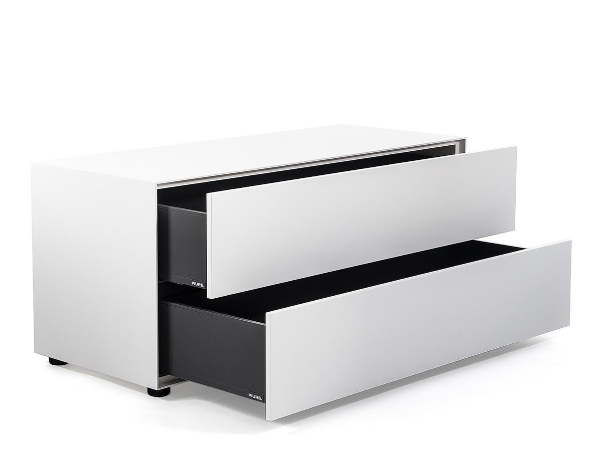 piure furniture. nex pur box with drawers piure furniture