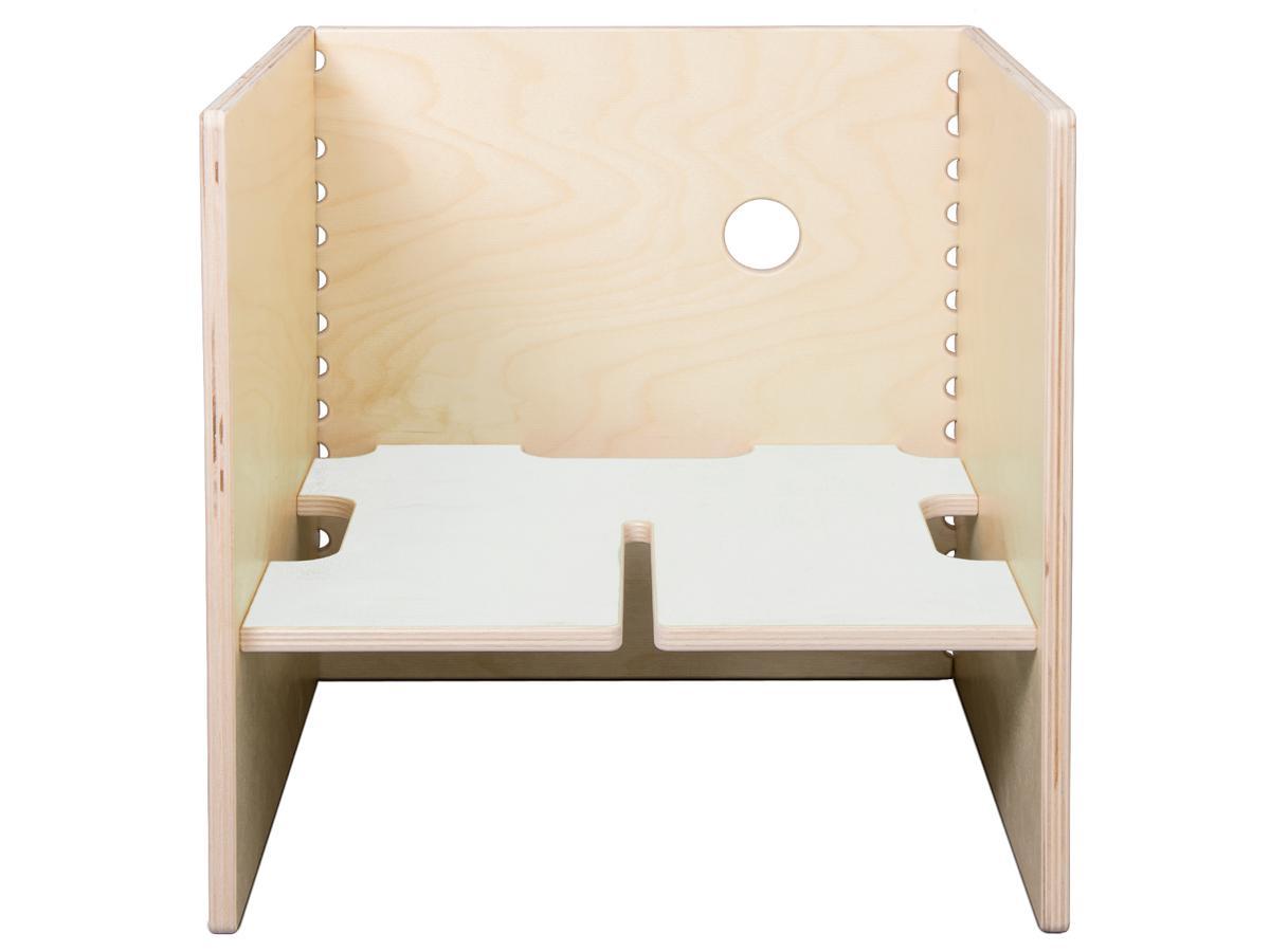 module furniture. MAXintheBOX Single Module 1|White Furniture D