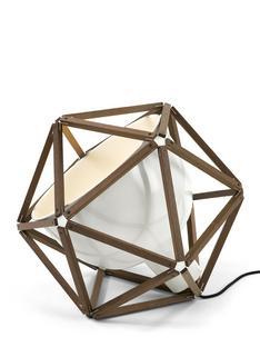 Block 2 Floor Lamp