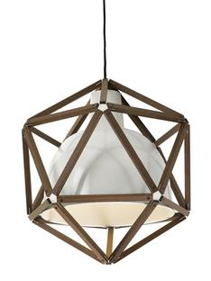 Block 2 Pendant Lamp