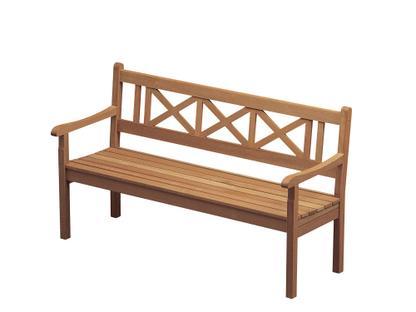 Skagen Bench