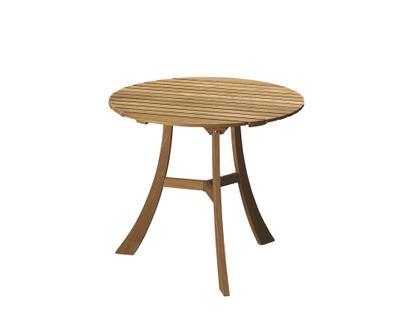 Vendia Table
