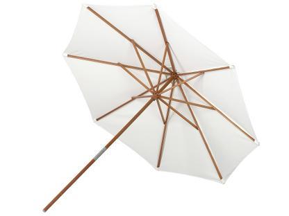 Messina Parasol