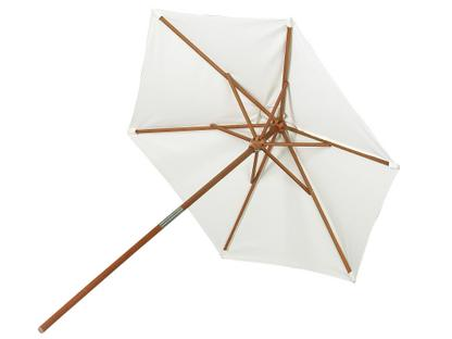 Catania Parasol