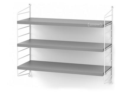 String System Shelf S