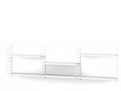 String System Shelf L