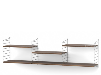 String System Shelf L