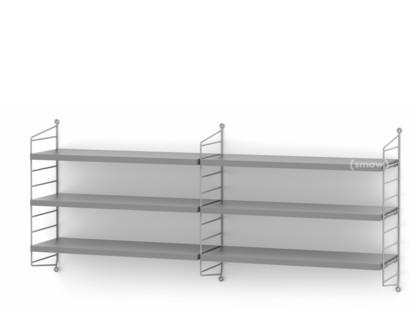 String System Shelf M