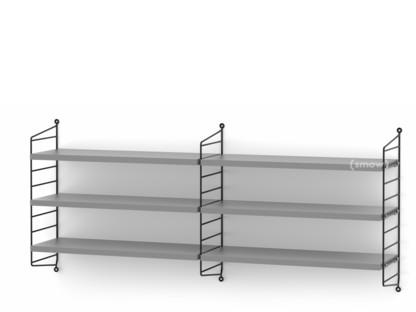 String System Shelf M