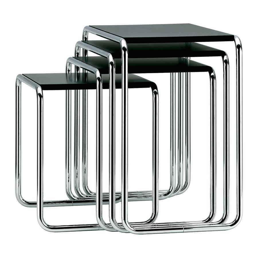 kchenlager erfurt vitrine wei mit glasfach und lacktr und fen ikea besta with kchenlager erfurt. Black Bedroom Furniture Sets. Home Design Ideas