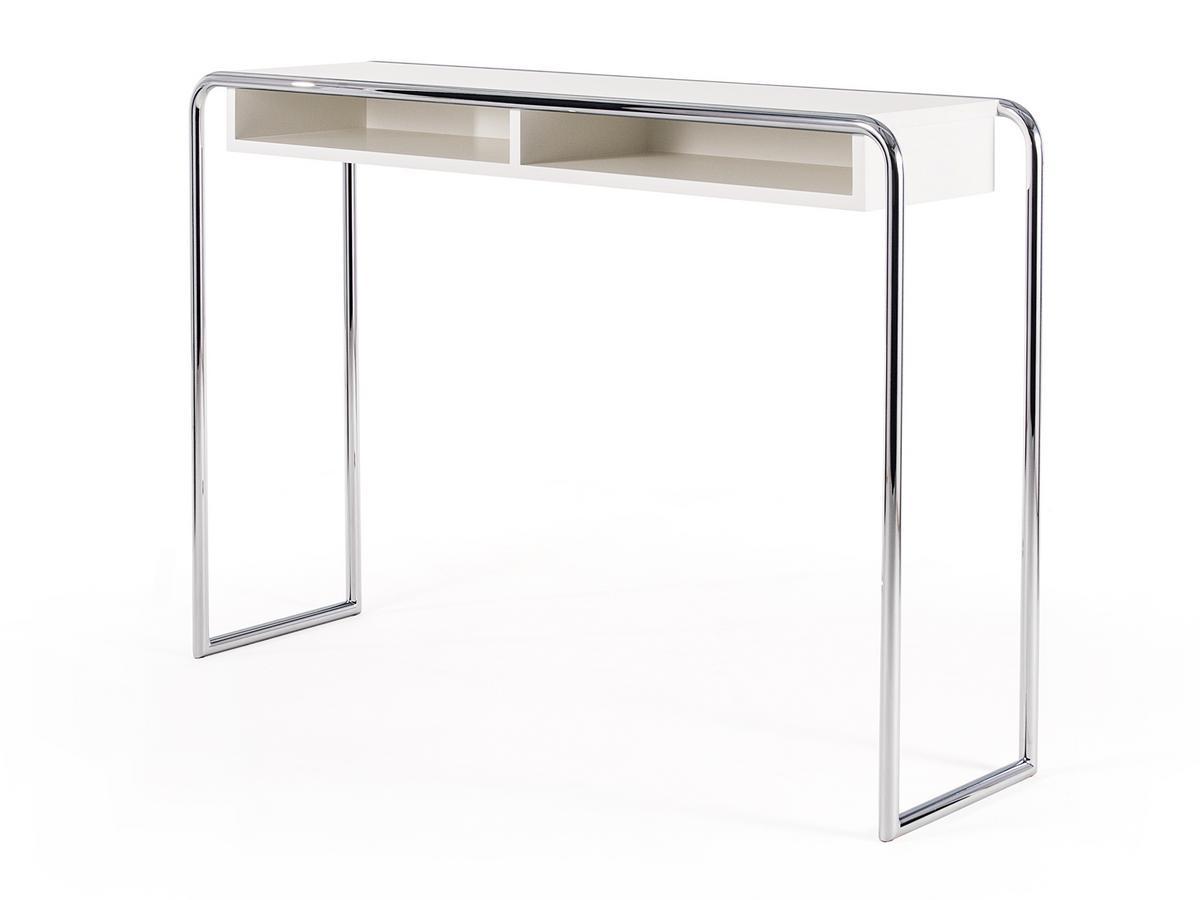 thonet b 108 by thonet 1930 31 designer furniture by. Black Bedroom Furniture Sets. Home Design Ideas
