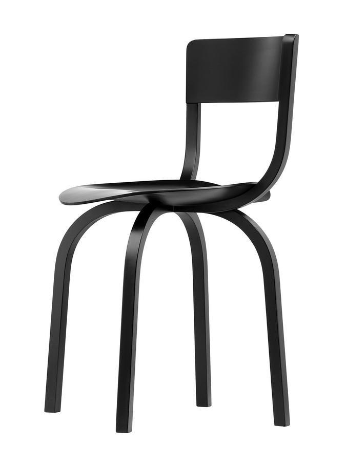 thonet 404 404f by stefan diez 2007 2008 designer. Black Bedroom Furniture Sets. Home Design Ideas