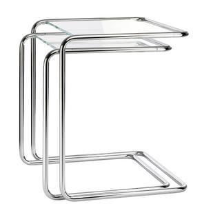 Set B 97 Glass