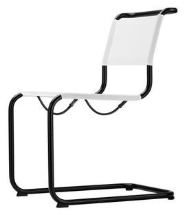 S 33 N All Seasons Black White Without Cushion