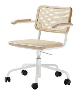 S 64 Swivel Chair
