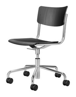 S 43 Swivel Chair