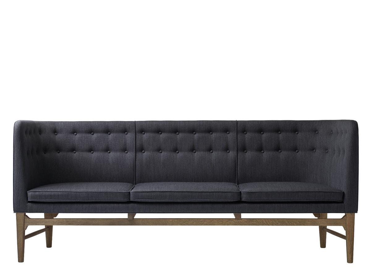 Couch Schwarz Excellent Spirit With Couch Schwarz Elegant Sofa Messana Designer Sofa With