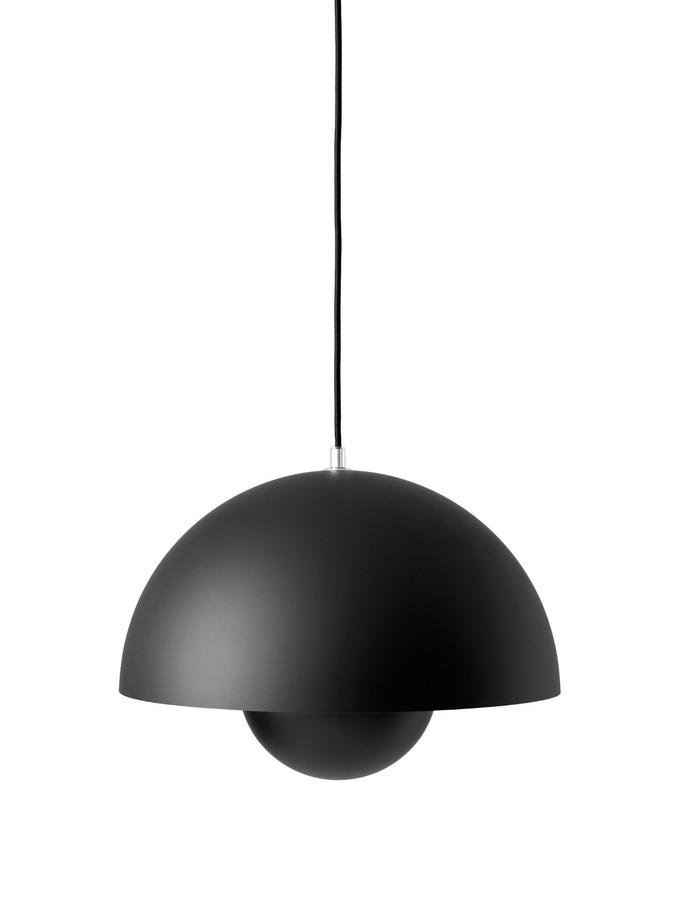 Tradition Flowerpot Vp7 Pendant Lamp