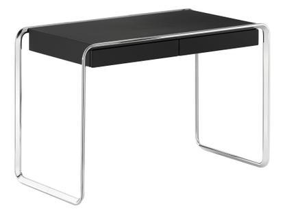Oblique Desk K2D