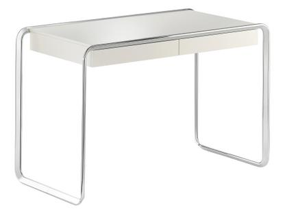 Oblique Desk K2D