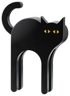 Tecta Cat Karlchen