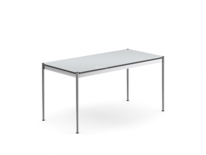 USM Haller Table