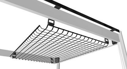 USM Haller Cable Grid for USM Haller Table