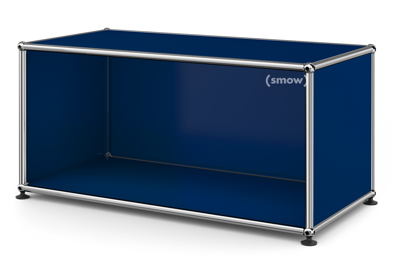 Spectral Lowboard Cool With Spectral Lowboard Free Loewe  # Porta Fernsehschrank