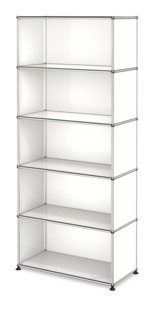 USM Haller Storage Unit M, Customisable