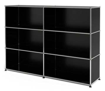 USM Haller Highboard L, Customisable