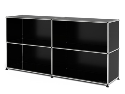 USM Haller Sideboard L, Customisable