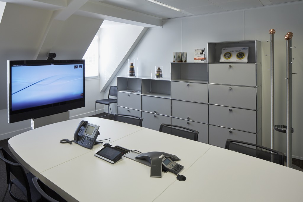 usm haller storage unit xl customisable by fritz haller paul sch rer designer furniture by. Black Bedroom Furniture Sets. Home Design Ideas