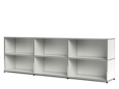 USM Haller Sideboard XL, Customisable