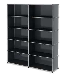 USM Haller Storage Unit L, Customisable