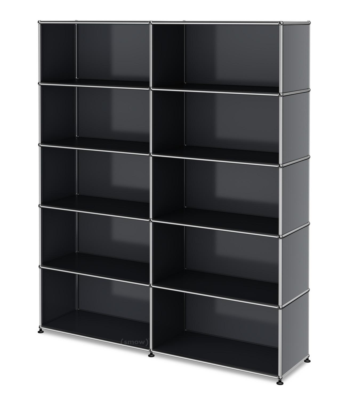 ikea aktenregal fabulous von nur verfgbar with ikea aktenregal simple trendy brusali. Black Bedroom Furniture Sets. Home Design Ideas