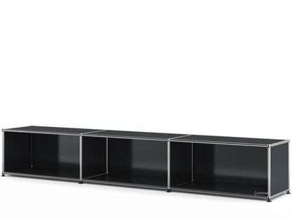 USM Haller Lowboard XL, Customisable
