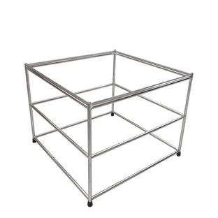 USM Inos Filing Frame for USM Haller Extension Shelf