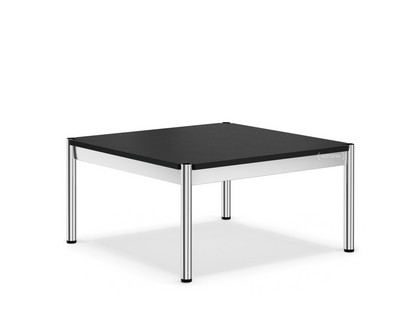 USM Haller Coffee Table