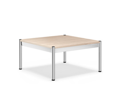 USM Haller Coffee Table