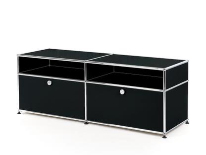 USM Haller TV Sideboard