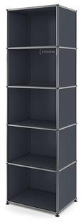 USM Haller Bookcase 50
