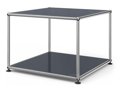 USM Haller Side Table 50