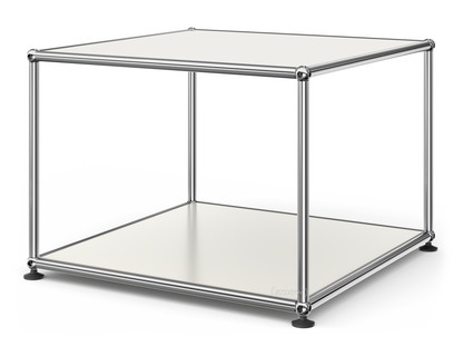 USM Haller Side Table 50