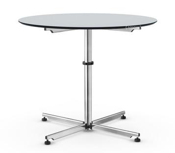 Bon USM Kitos Circular Table