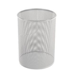 USM Metal Waste Basket