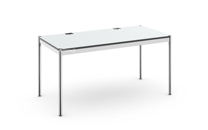 USM Haller Table Plus