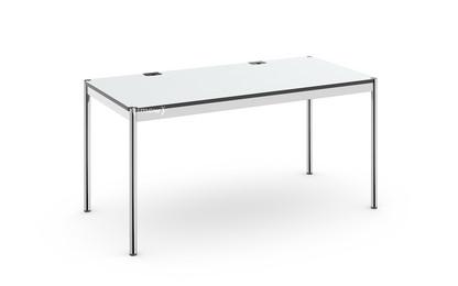 USM Haller Table Plus