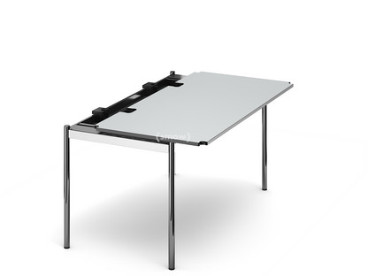 USM Haller Table Advanced