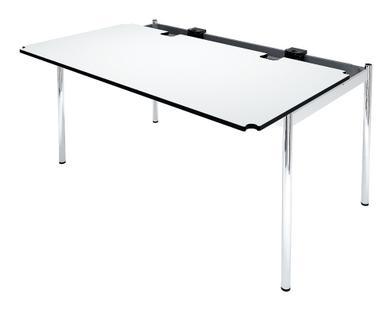 USM Haller Table Advanced
