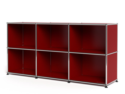 USM Haller Sideboard 50, Customisable